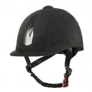 Jazdecké prilby