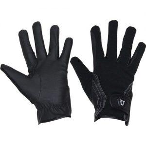 jazdecké rukavice Burty Serino