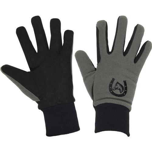 zimné jazdecké rukavice Amara