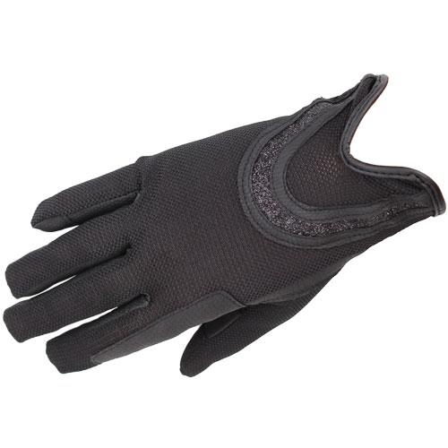 jazecké rukavice Air