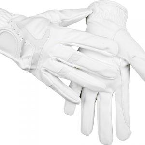 Jazdecké rukavice CLASSICS