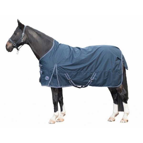 Deky pre kone