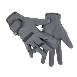 Zimné jazdecké rukavice Gentle Winter
