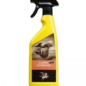 Starostlivosť o kožu B&E, spray 500ml