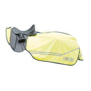 Bedrová reflexná deka Safety