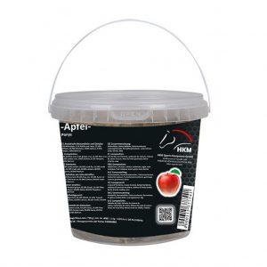 Pamlsky Jablkové 750g kýblik
