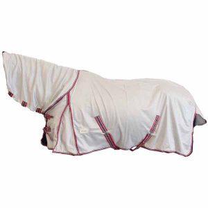 sieťová deka proti hmyzu Kentaur