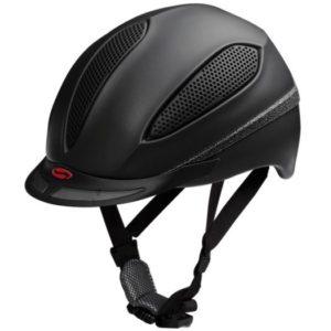 Jazdecká helma H16