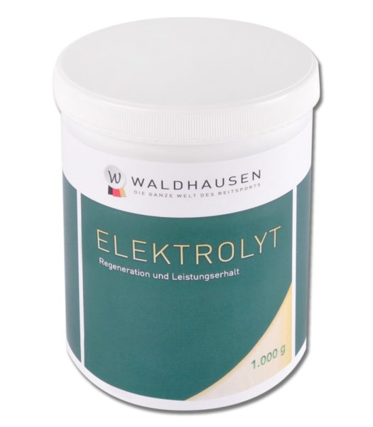 Elektrolyt - regenerácia a výkon, 1kg