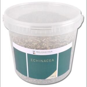 Echinacea - stimulujúce imunitu, 1kg