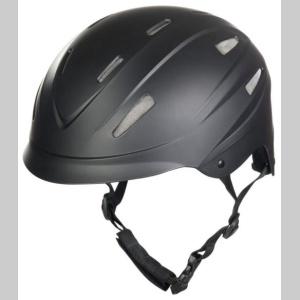 Jazdecká helma ACTION, HKM