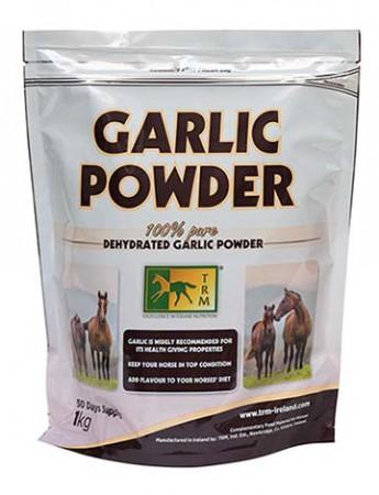 Cesnak - GARLIC POWDER 1 kg