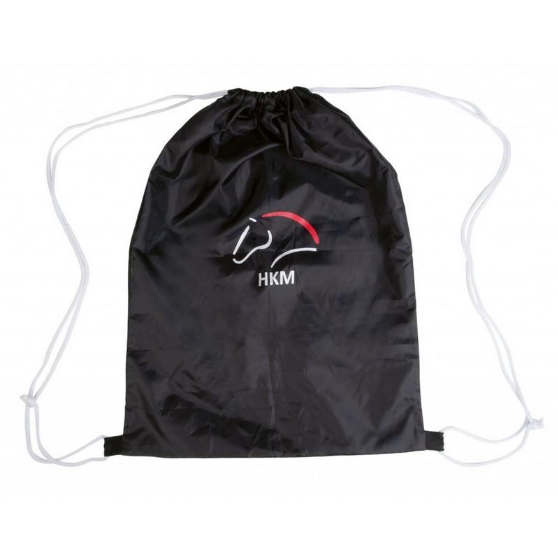 Taška-batoh HKM